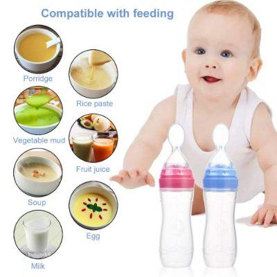 baby-bottle-1--kb7jkhw6