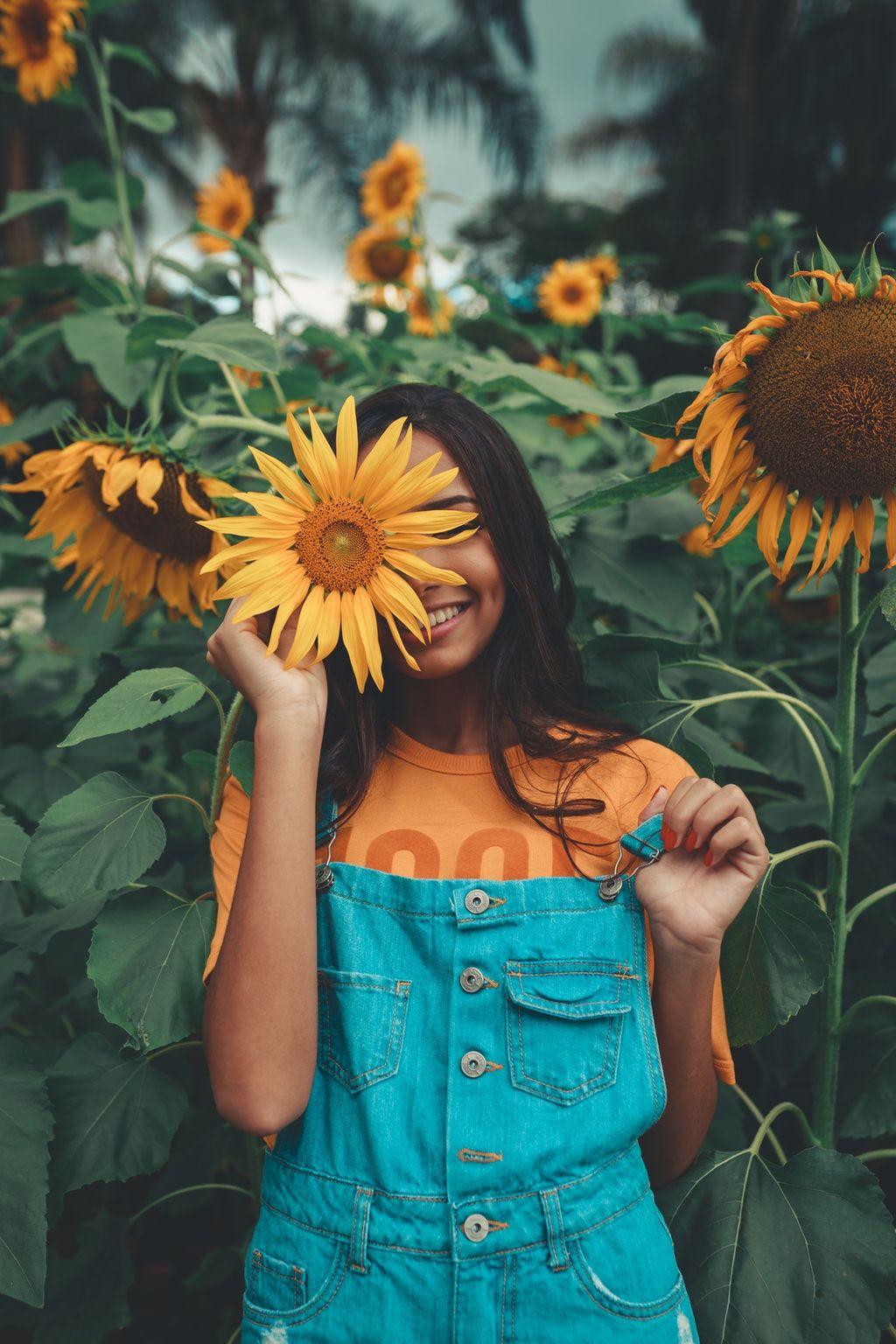 beautiful-bloom-blooming-2901913-k1pg08yw