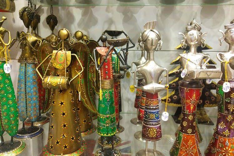 begum-bazaar-k38aeeqw