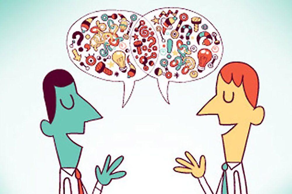 better-conversations-k4qquo42