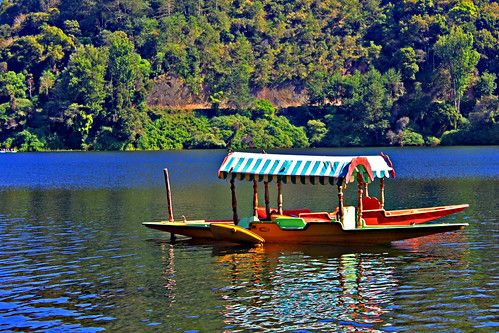 boat-ride-k2iw6drn