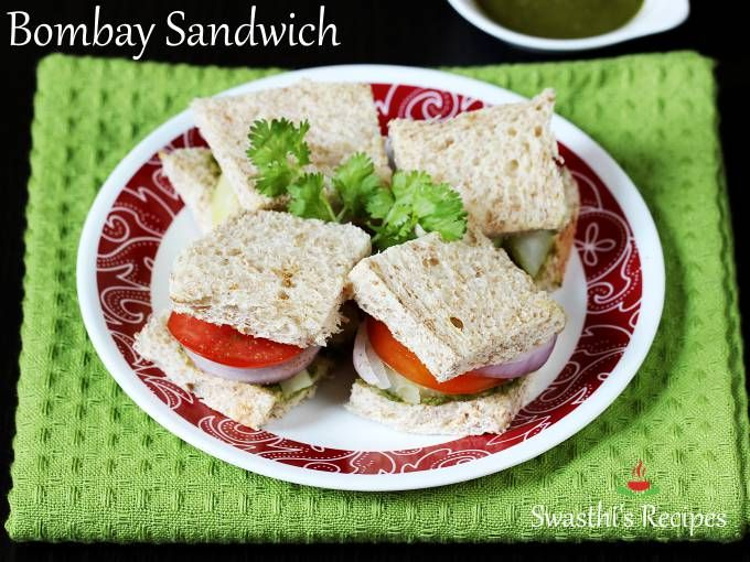 Image result for bombay sandwich