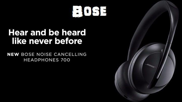 bose-headphones-700-k4o065gg