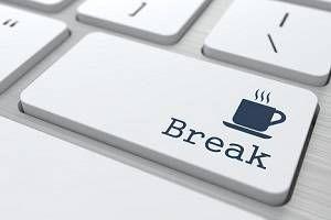 break-k84ngjin