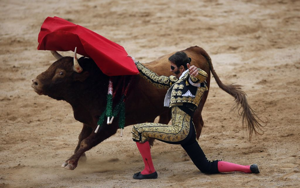 bullfighter-performing-pass-k1jajoj2