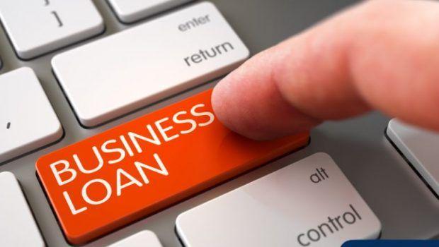 business-loans-k8ic34y8