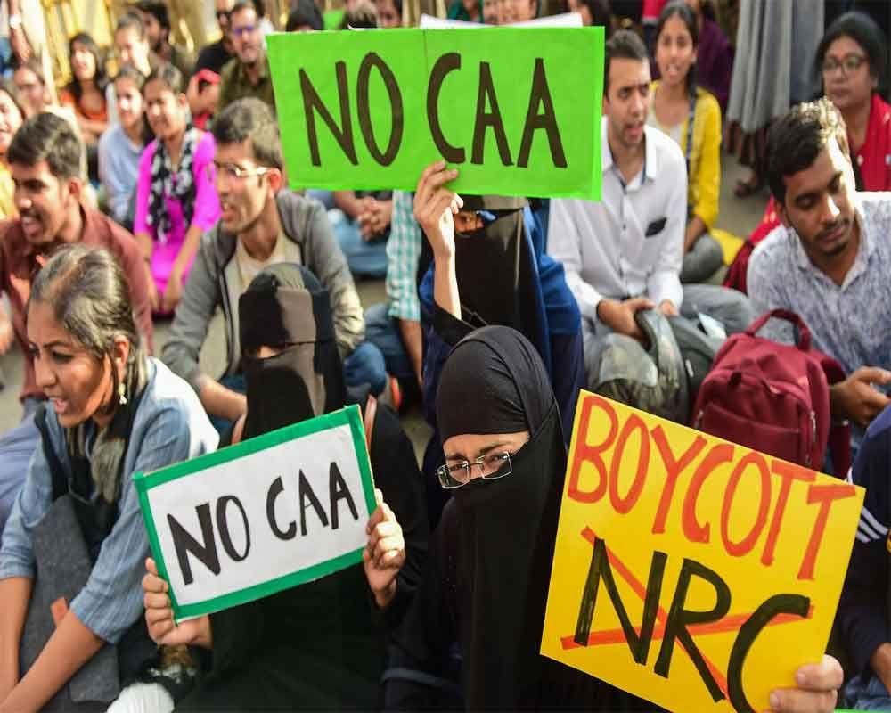 caa-nrc-amendment-protest-k7bkofvp
