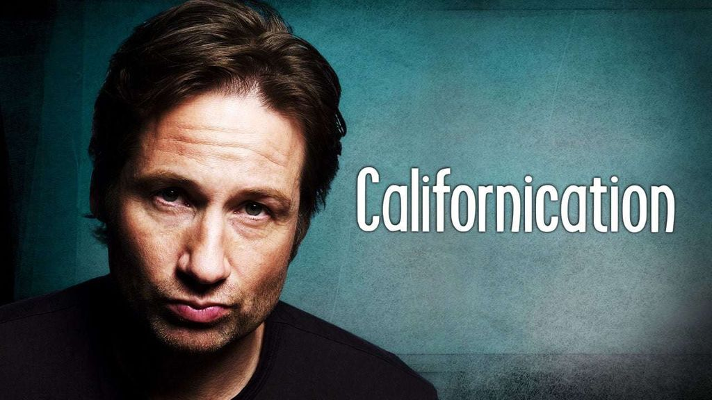 Californication Chords - Red Hot Chili Peppers | Wrytin