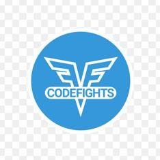 Best Coding Practice Platforms - Part 1   Wrytin