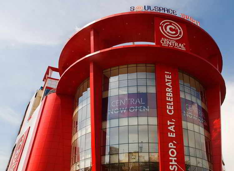 central-mall-k3b6b237