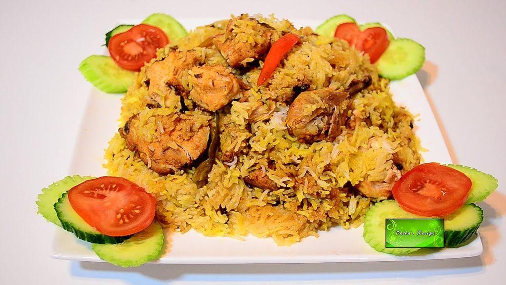 chicken-kachhi-biryani-recipe-k8js7dwq