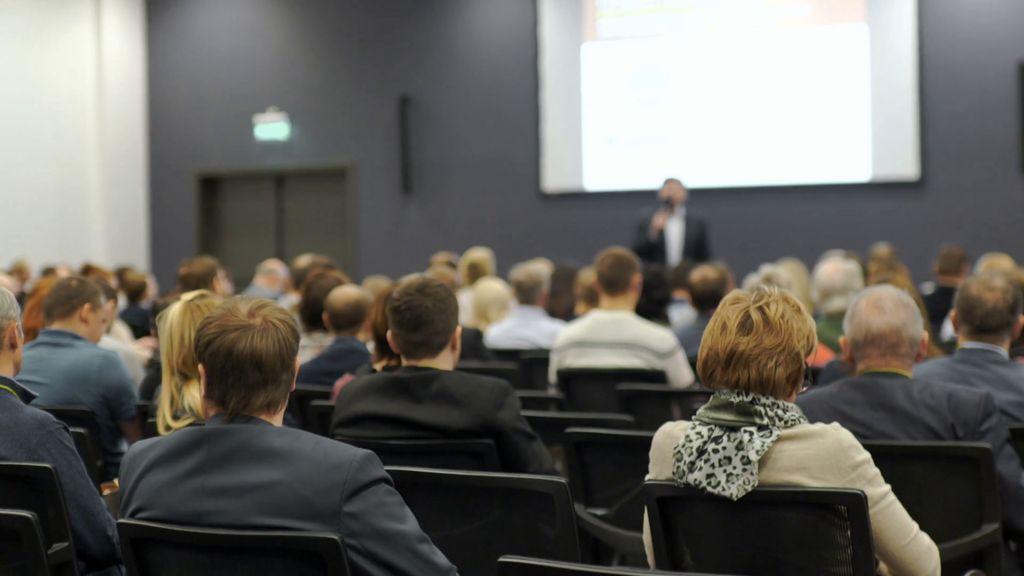 Image result for seminar pics hd