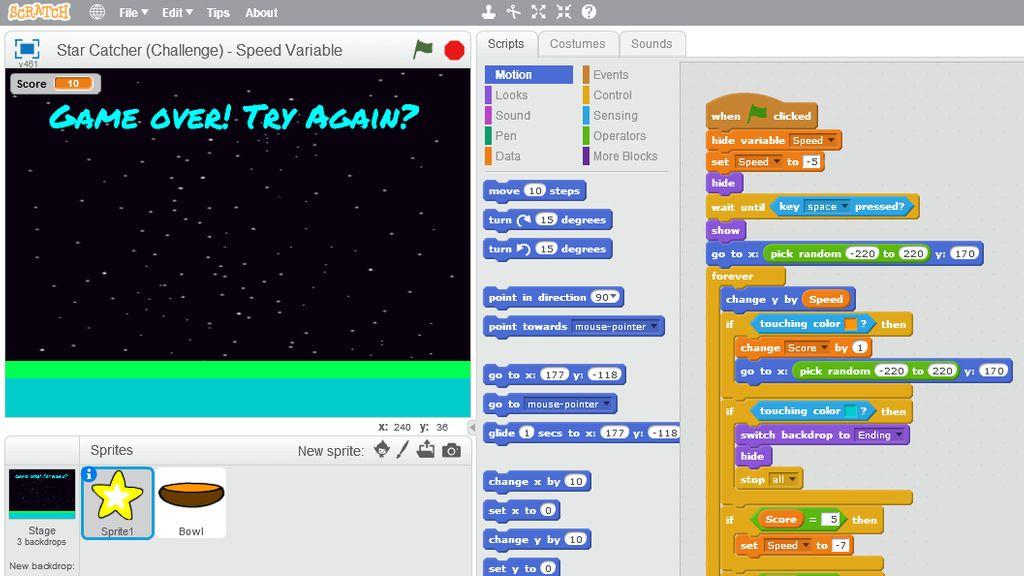 coding-courses-for-kids-k3lcir1e