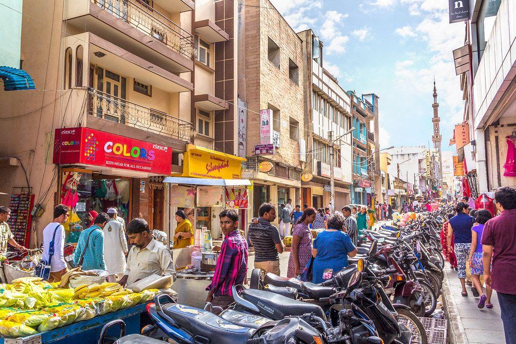 commercial-street-k3b2ns4h