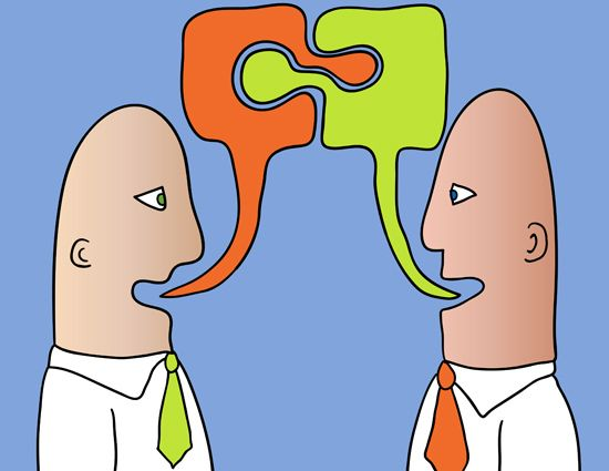 conversation-k4qs5yi0