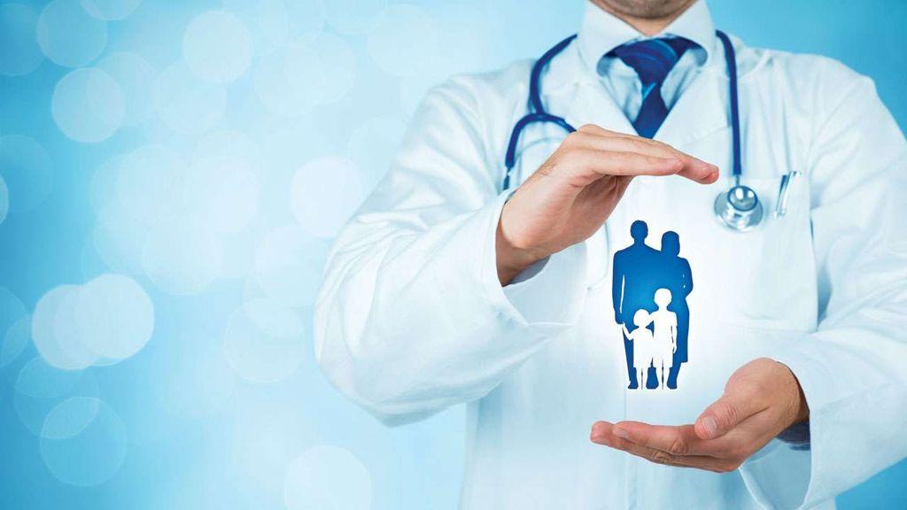 critical-health-insurance-k9hsuh8s