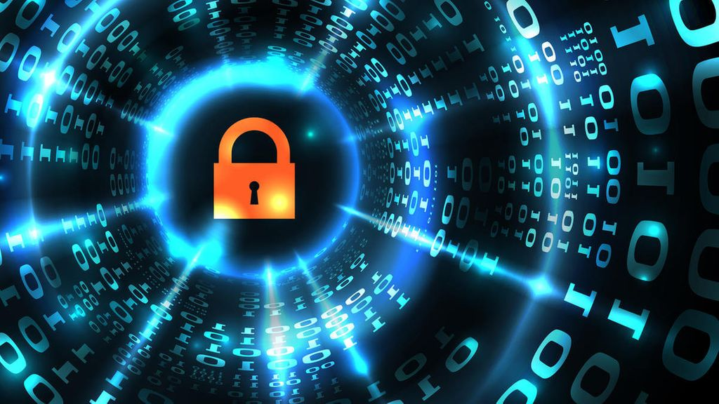 cybersecurity-kclwt90d