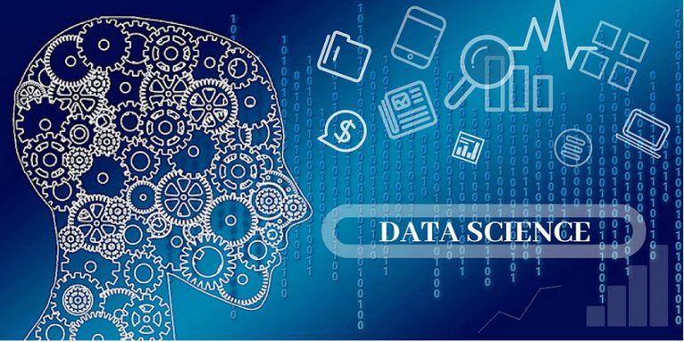 data-science-768x384-k0dec6zd