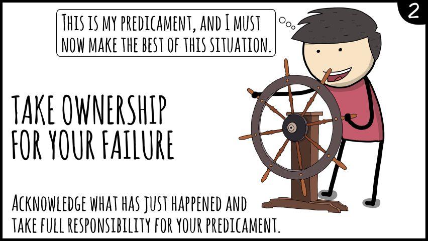 deal-with-failure-02-k59d0sg7