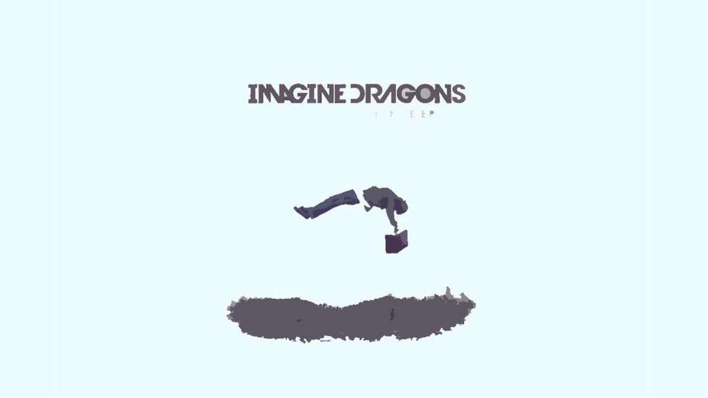 Demons Chords Imagine Dragons Wrytin