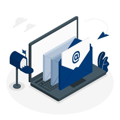 emails-amico-1--kdect9jk