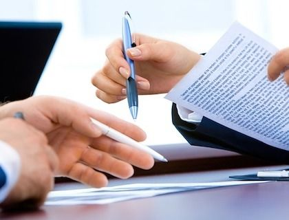 employee-contract-k84hnur1