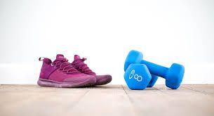 exercise-k84nvfwn