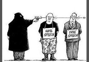 f9d8bc42a94d074847d5a6d0c6a1-does-freedom-of-speech-cause-hate-speech-k0fazpso