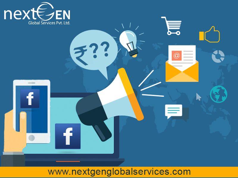 facebookmarketing-k0821jvi