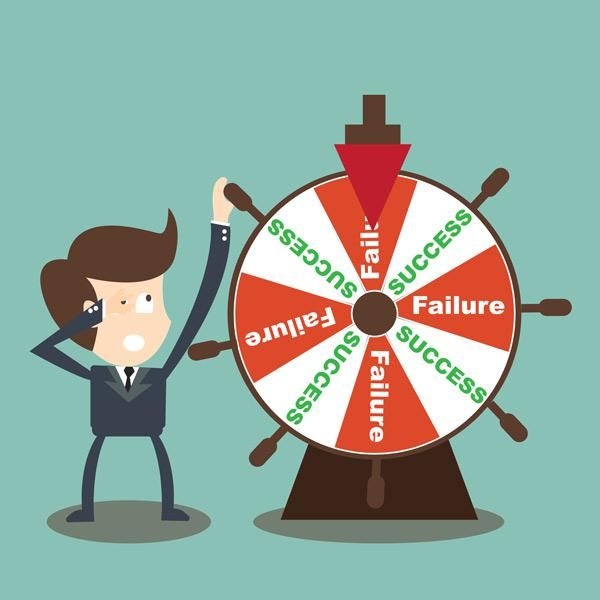 failuresuccess-k59cx50a
