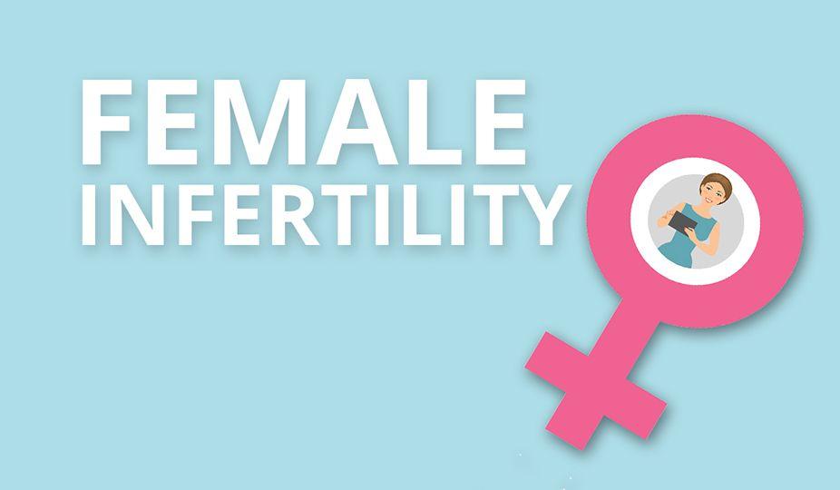 female-infertility-sighs-k6htl4xy