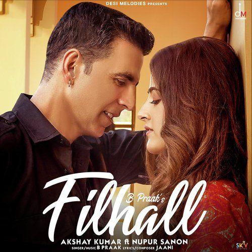 filhall-punjabi-hindi-filhaal-b-praak-akshay-k2s01wr1