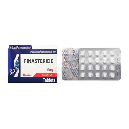 finasteride-5-1--k9vd3yj6