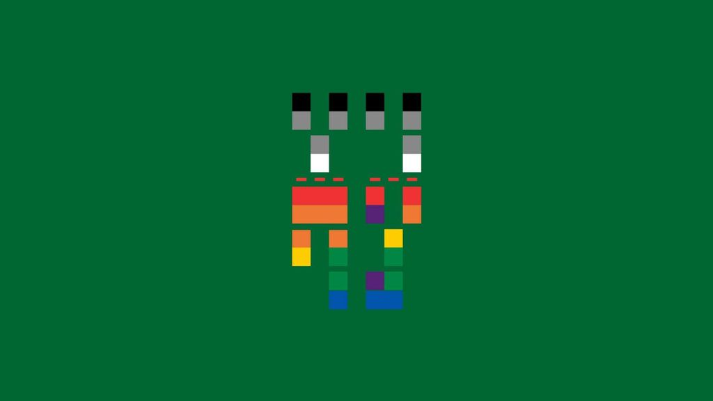 Fix You Chords Coldplay Wrytin