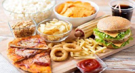 foods-not-be-eaten-k0y2nj0x