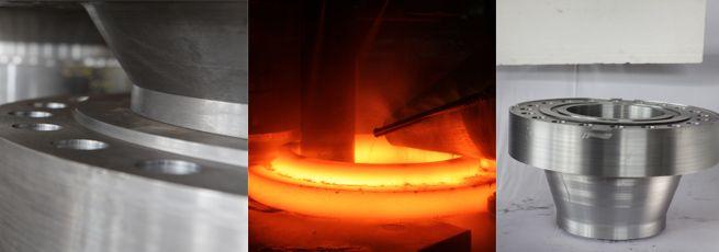 forging-k60iyrco