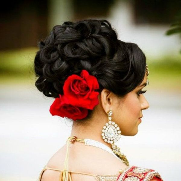 fullonwedding-bridal-beauty-contemporary-bridal-hairstyle-curly-updo-with-fllowers-k2ip3td5