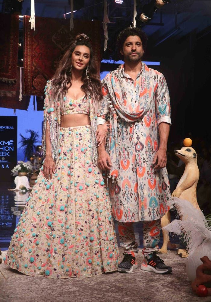 gaf4sie-lakme-fashion-week-2019-ndtv-625x300-22-august-19-k0t0h3qn