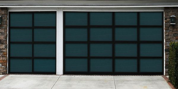 garage-door-hero-600x300-kaqmt9sk