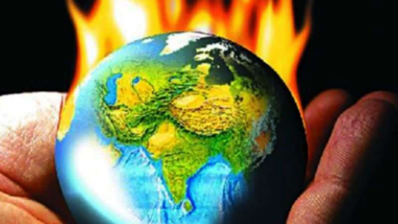 global-warming-hiatus-was-never-real-study-k0z6nf10