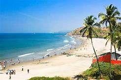 goa-beach-k8feleya