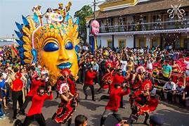 goa-carnival-k8fep9py