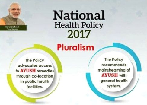health-policy-edit-k0y3d2av