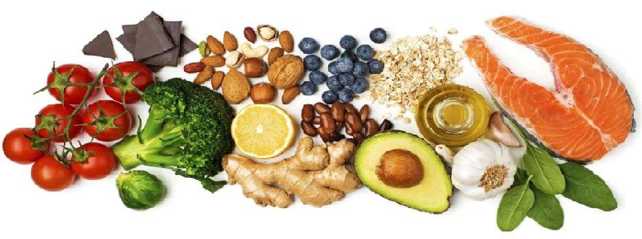 healthy-food-edit-k0y2at60