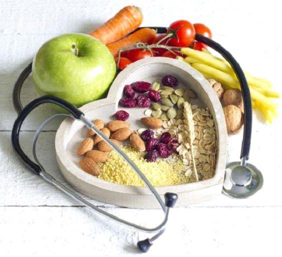 healthy-food-edt-k0y2eud5