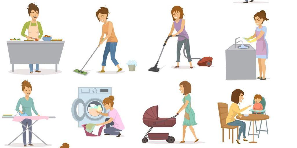household-chores-kaka45uh