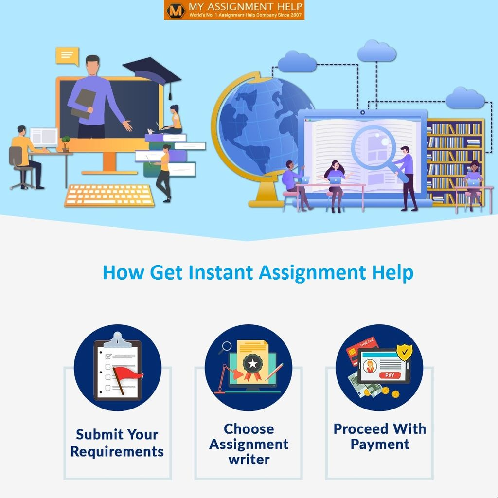how-get-instant-assignment-help-k581g2fp