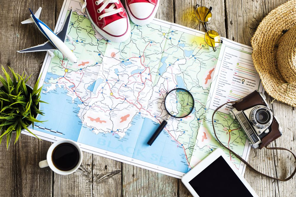 how-to-plan-your-2020-travel-map-for-influencer-success-k5dignbz