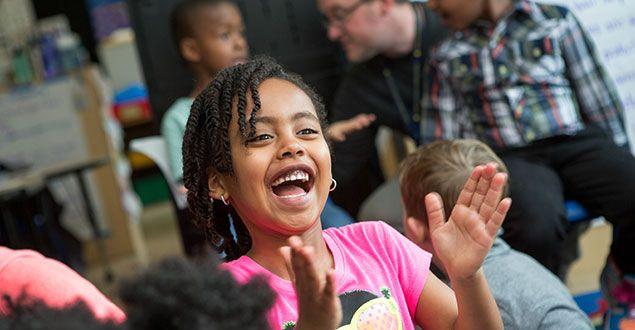 Image result for kids joyful reactions