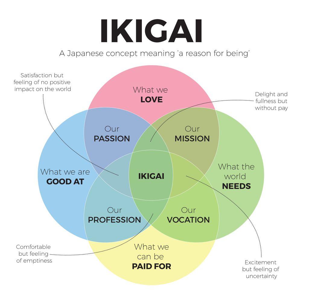 ikigai-k2vwjmp2